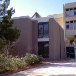 κατασκευή-μουσείου-ορυκτολογίας