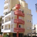 μελέτη-κατασκευή-πενταόροφης-πολυκατοικίας